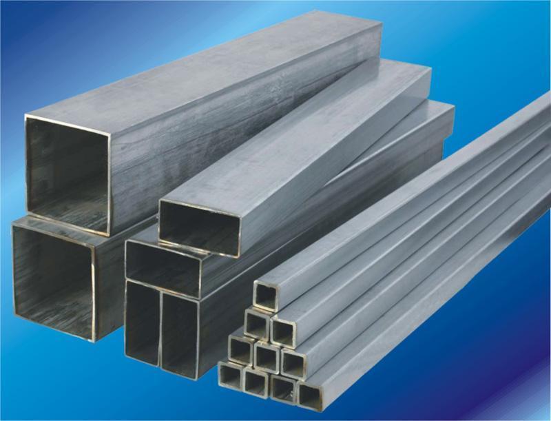 镀锌方管对镀锌层的要求测试方法